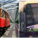 Bratislava dostane po hudobnej električke aj niekoľko elektrobusov