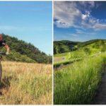 Projekt UpCycle má potenciál nakopnúť cyklistiku v Malých Karpatoch, no Slováci by museli najskôr prekonať lenivosť