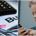 Slováci prišli s revolučným spôsobom, ako urobiť z detí matematických géniov