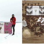 Lucia a Dagmar prinášajú na Slovensko škandinávsku jedinečnosť zhmotnenú v čokoláde