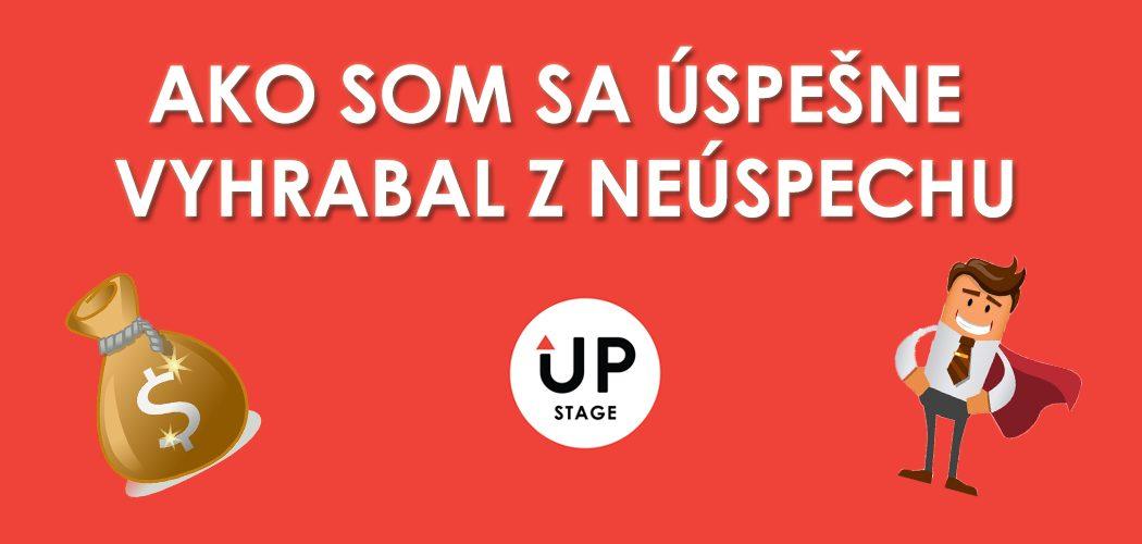 usptage5_final4