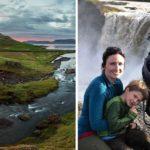 Turizmus na Islande. Spása alebo cesta do záhuby ?