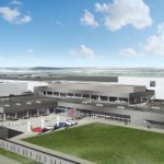 Nitrianska fabrika Jaguar po novom prinesie viac ako 6-tisíc pracovných miest