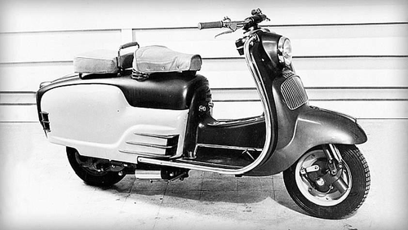 ducati motocykel