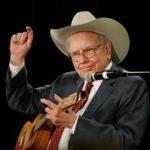 Legendárny investor Warren Buffett oslavuje 87 rokov naplnených skromnosťou