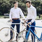 Legendárna československá značka bicyklov Favorit vstala z popola ako bájny Fénix