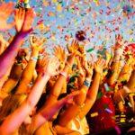 Nelúč sa s letom, s týmito festivalmi si predĺžiš bezstarostné dni