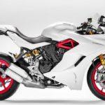 Ducati: Ako sa z výrobcu elektrických súčiastok stala legendárna značka cestných motocyklov
