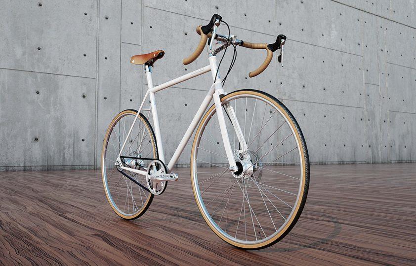 favorit bicykel