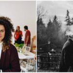 Slovenka Anna Opinová získala cenu za najlepšiu fotografiu sveta v kategórií Next Generation