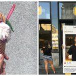 Startitup podporuje bratislavský street food. Podpor ho aj TY