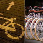 V Holandsku sa otvára najväčšie parkovisko pre bicykle na svete!