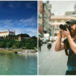 Český web Forbes ospevuje letnú Bratislavu. Ktoré miesta odporúča Čechom navštíviť?