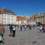 Toto tu ešte nebolo! Virtuálni obyvatelia Estónska prispievajú k rozvoju biznisu v krajine