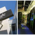 Google šokuje umelou inteligenciou, ktorá dokáže predpovedať budúcnosť