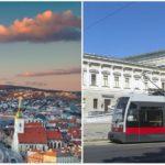 Obnoví sa električka z Bratislavy do Viedne? Magistrát to vidí reálne, no odborníci sa smejú