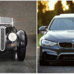 Ako sa BMW podarilo ovládnuť automobilový priemysel