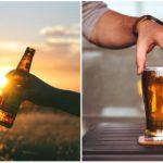 Dnes je svetový deň piva. Toto je 22 zaujímavostí, ktoré si o ňom nevedel