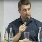 Slovenský Zľavomat, portál pre milovníkov zliav, kúpila britská skupina za obrovskú sumu