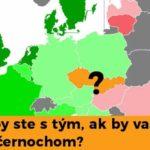 Tieto mapy vám prezradia, ktoré európske krajiny sú tie najrasistickejšie. Výsledok možno prekvapí aj vás