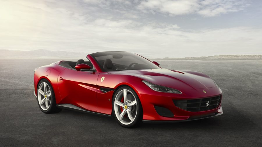 ferrari_812_superfast_967
