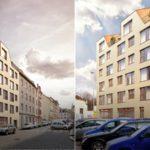 Do Česka prišiel real estate crowdinvesting. Teraz sa môžeš podieľať na financovaní konkrétnych developerských projektov