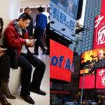 Čína chce svojich občanov špehovať cez špeciálnu aplikáciu