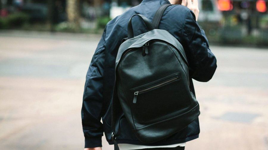 leather-backpack-trend