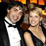 Larry Page: Životný príbeh miliardára, ktorý rád dosahuje vysoké ciele