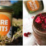 Dvaja chalani rozbehli biznis s orechovými maslami a stvorili značku Pure Nuts
