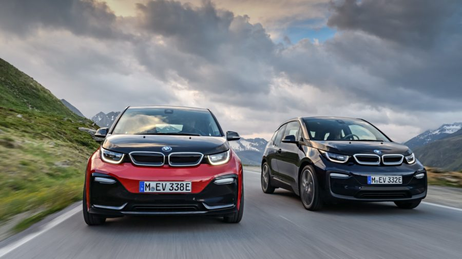 p90273580_highres_the-new-bmw-i3-and-t