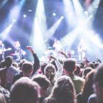 Od klavíra ku koncertom: Mladý Slovák Marek Kači priniesol nový letný festival