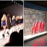 Ako sa zrodil jeden z najobľúbenejších odevných reťazcov H&M?