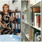 Slovenskí vedci publikovali v prestížnom časopise Science