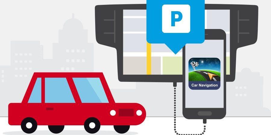 sg_b2c_cn_tn_parking-1vb