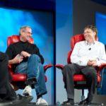 Nakoľko poznáš Steva Jobsa? 6 vtipných príhod z jeho života, o ktorých si nevedel
