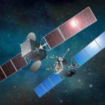 Vesmírna čerpacia stanica pre satelity už čoskoro realitou! Palivo doplní pomocou robotickej ruky