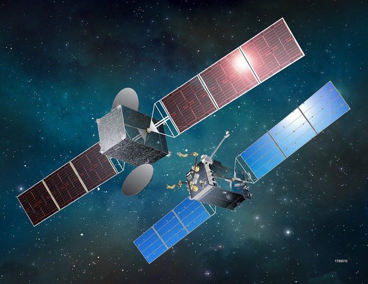 tankovanie-satelitov_ssl_copyright-ses