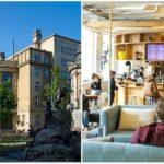 Slovenské univerzity v top 10 škôl sveta? V rebríčku sa podarilo umiestniť jednej