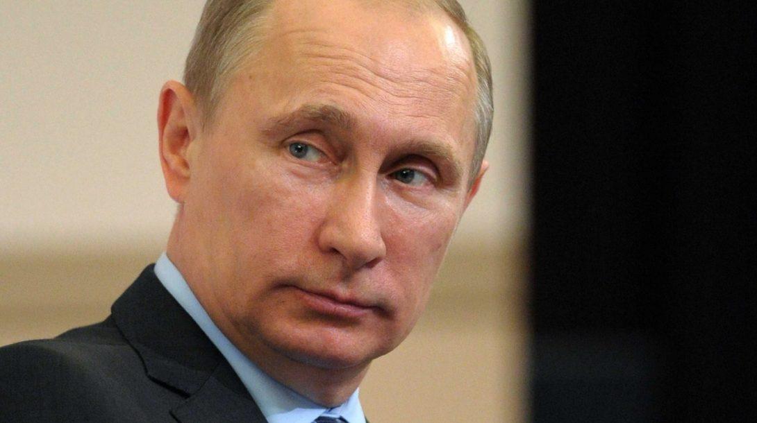 vladimir-putin-wants-the-international-community-to-condemn-ukraine