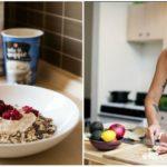 Za najlepšiu novinku roka si Slováci zvolili vegánske produkty K-take it veggie