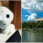Slovenskí vedci spolu sAir Force testujú umelú inteligenciu. Ich metóda ťa prekvapí!