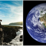 Od dnešného dňa ľudstvo žije na ekologický dlh. Prekročili sme limit našej planéty