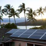 SolarCity: Spoločnosť, ktorej nedokázal odolať ani Elon Musk