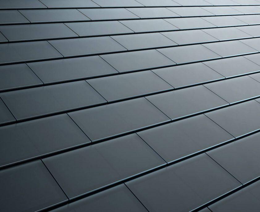 tesla solárne panely