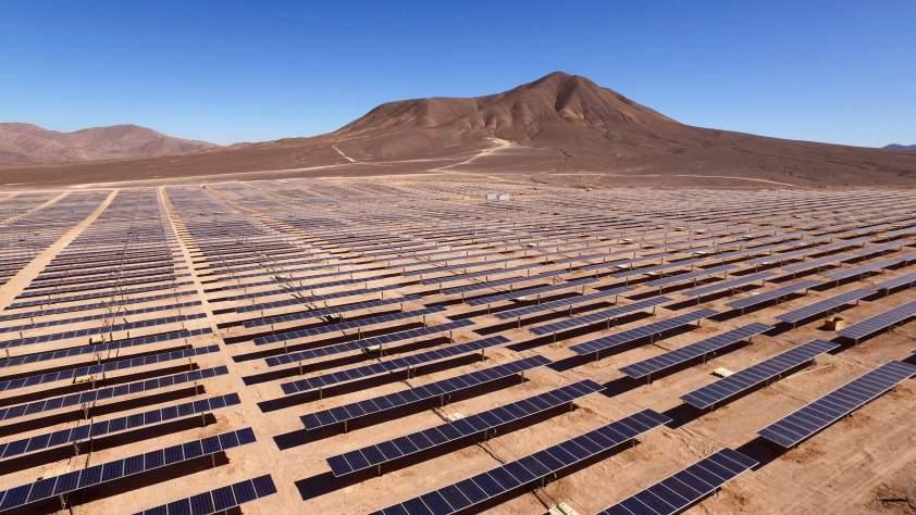 spoločnosť solarcity