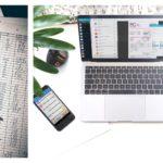 Zbav sa ťažkých šanónov a ulož si všetky dokumenty do smartfónu