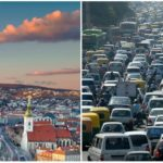 Na Slovensku už viac nie je v móde sťahovať sa z mesta do priľahlých satelitov. Čo stojí za návratom ľudí späť do miest?