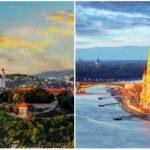 Počet slovenských firiem, ktoré utekajú do Maďarska, rastie. Čo je na našich južných susedoch také lákavé?