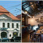 Legendárna budova bývalej Alžbetky sa premení na nový mestský pivovar